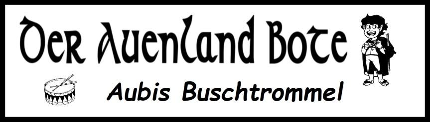 Aubis Buschtrommel (10)