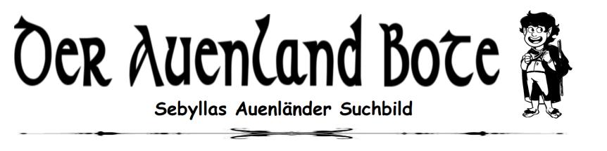 Auenländer Suchbild (4)