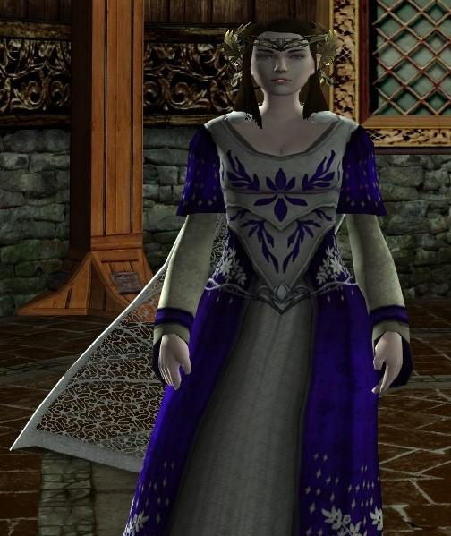 Vallas Hochzeitstipp: Mit dem richtigen Kleid zur Feierlichkeiterschienen!
